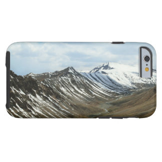 Coque iPhone 6 Tough La de Khardung, Ladakh