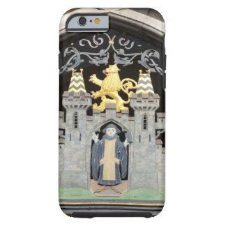 Coque iPhone 6 Tough Munich, Allemagne