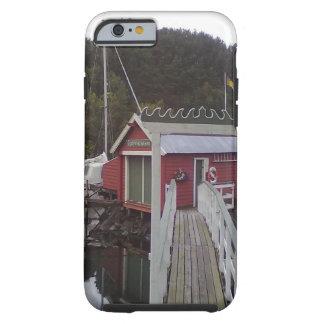 Coque iPhone 6 Tough petite maison et sea.jpg