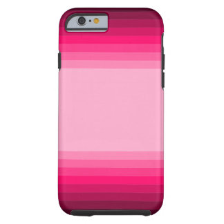 Coque iPhone 6 Tough Rose Girly ! ! !