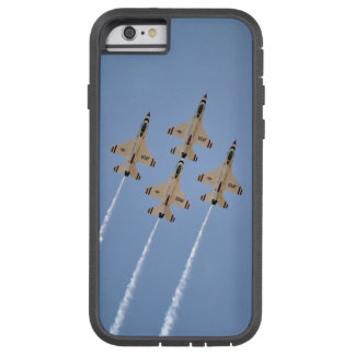 Coque iPhone 6 Tough Xtreme Air