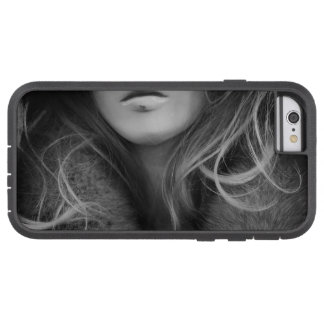 Coque iPhone 6 Tough Xtreme Mannequin