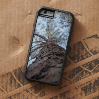 Coque iPhone 6 Tough Xtreme Portée haute par Shirley Taylor