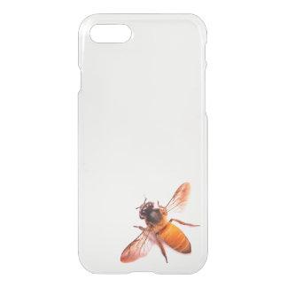 Coque iPhone 7 Abeille de miel