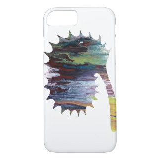 Coque iPhone 7 Ammonite