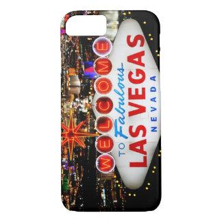 Coque iPhone 7 Cadeaux de Las Vegas