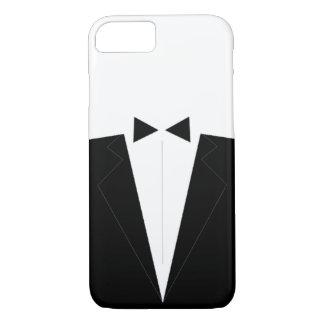 Coque iPhone 7 cas de l'iPhone 7 pour le meilleur homme ou le