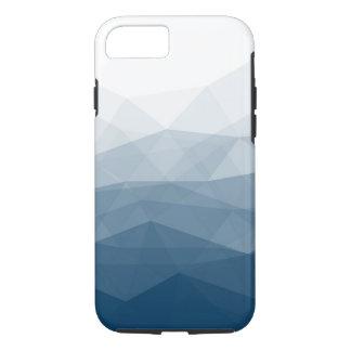 Coque iPhone 7 Cas de mer de vecteurs