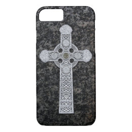 coque iphone 6 croix celtique