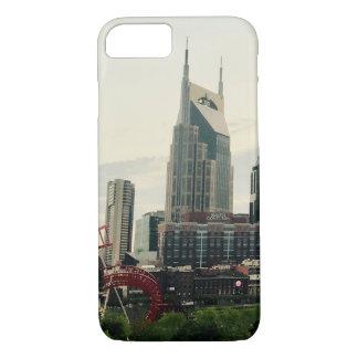 Coque iPhone 7 De la rivière