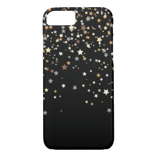 Coque iPhone 7 Étoile brillante