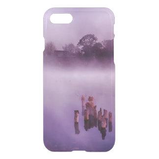 Coque iPhone 7 Île de flottement
