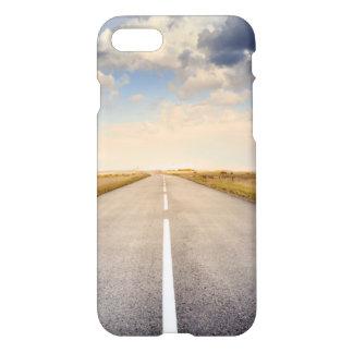 Coque iPhone 7 Image de l'iPhone 7 des Etats-Unis