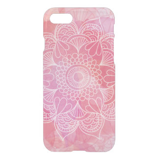 Coque iPhone 7 iPhone 7