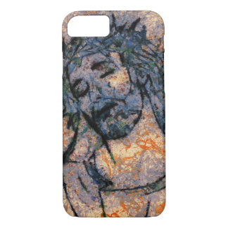 Coque iPhone 7 Jésus