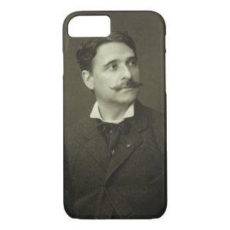 Coque iPhone 7 Jules Garnier (1847-89), de 'Galerie Contemporai