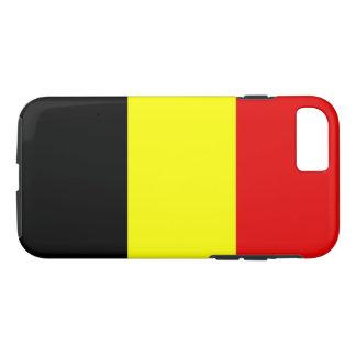 Coque iPhone 7 La Belgique