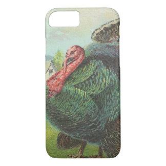 Coque iPhone 7 La Turquie