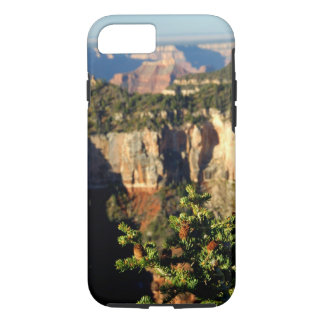 Coque iPhone 7 L'Amérique du Nord, Etats-Unis, Arizona, canyon