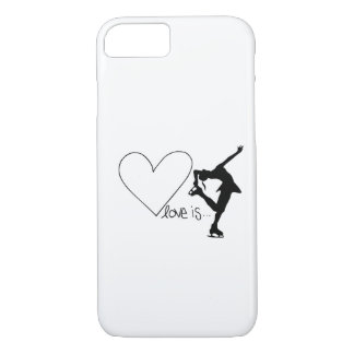 coque iphone 6 patin