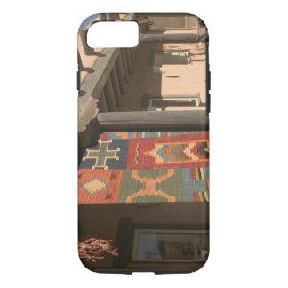 Coque iPhone 7 Les Etats-Unis, Nouveau Mexique, Taos : Kit de