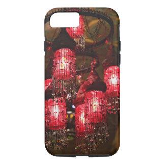 Coque iPhone 7 Lustre à vendre, bazar d'EL Khalili de Khan,