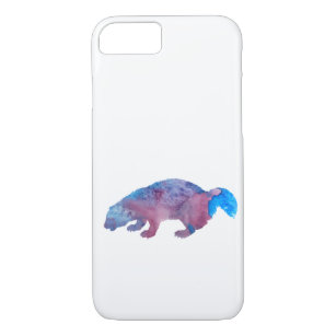 coque iphone 7 marmotte