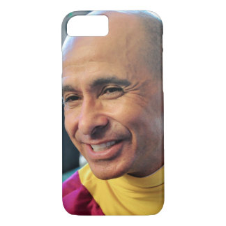 Coque iPhone 7 Mike Smith