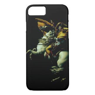 Coque iPhone 7 Napoleon Bonaparte