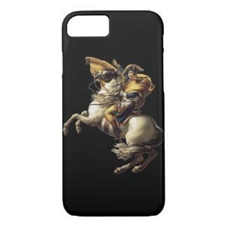Coque iPhone 7 Napoléon Bonaparte