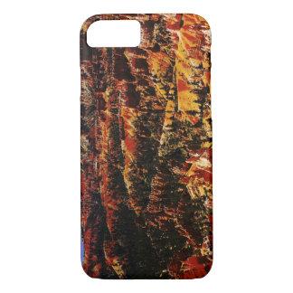 Coque iPhone 7 Parc national Utah de canyon de Bryce