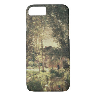 Coque iPhone 7 Paysage 2
