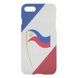 Coque iPhone 7 Philippines