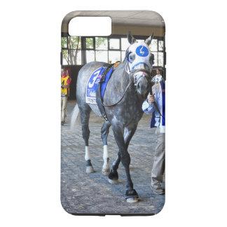 Coque iPhone 7 Plus A givré le gagnant de la Pennsylvanie Derby