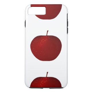 COQUE iPhone 7 PLUS APPLE JE CECI ! ~