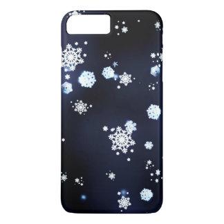Coque iPhone 7 Plus cas