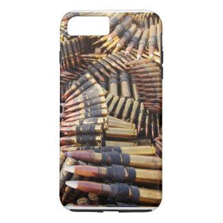 Coque iPhone 7 Plus Ceinturé