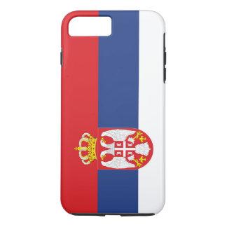 coque iphone 7 serbie
