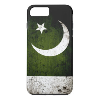 coque iphone 8 plus grunge