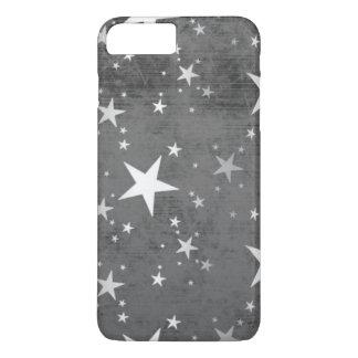Coque iPhone 7 Plus Étoiles