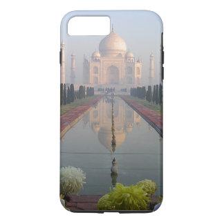 Coque iPhone 7 Plus image plus du Taj Mahal de l'iPhone 7