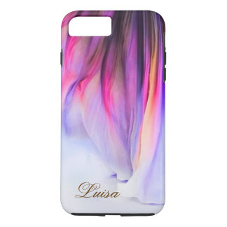 Coque iPhone 7 Plus Imaginaire lumineux