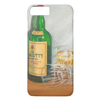 Coque iPhone 7 Plus La vie toujours avec écossais par Jennifer