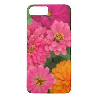Coque iPhone 7 Plus Le Michigan, Dearborn, village de Greenfield. Fin