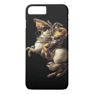 Coque iPhone 7 Plus Napoléon Bonaparte