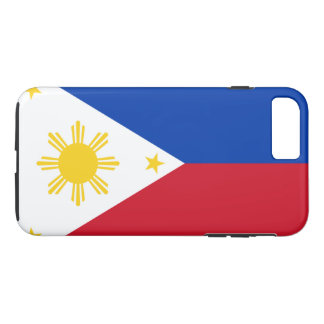 Coque iPhone 7 Plus Philippines