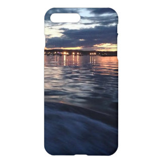 Coque iPhone 7 Plus Vie marine