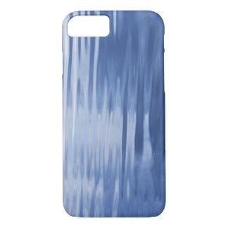 Coque iPhone 7 Surface douce de l'eau