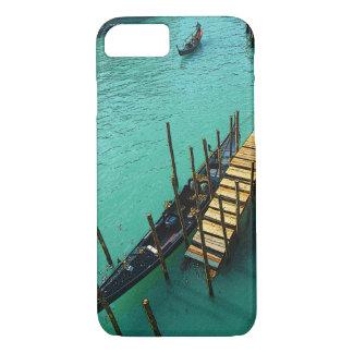 Coque iPhone 7 Venise