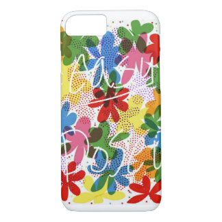 Coque iPhone 7 Yes2